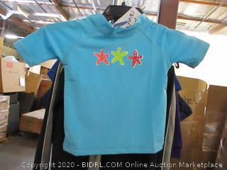 Toddler Shirt  2T