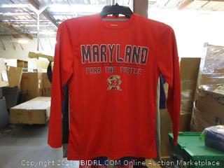 Marryland Shirt
