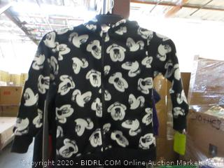 Shirt size 6