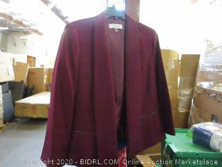 Kasper Jacket size 12