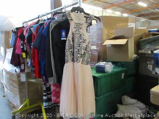 Speechless Dress Size 11