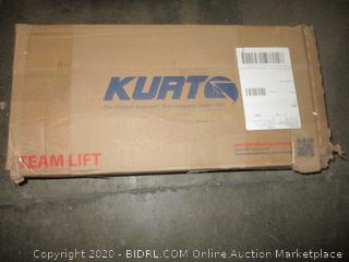Kurt Iron Clad
