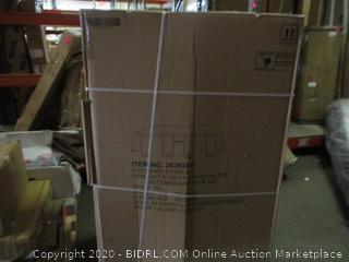 24X12Ft X52 inch UltraXTR Rectangular Pool Set