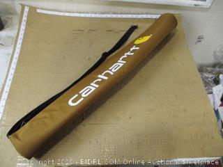 Carhartt 6-Pack Beverage cooler - Damaged
