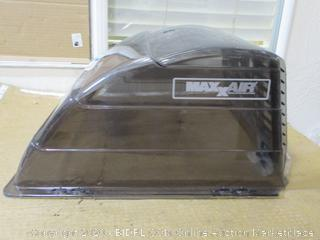 Maxx Air 00-933067 Smoke Vent Cover