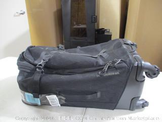 Eagle Creek- Gear Warrior 60L- Wheeled Luggage ( Retails $315)