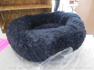 Downtown Pet Bed