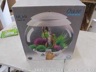 OASE Living Water Aquarium