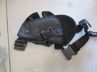 Elite Tactical Thigh Holster