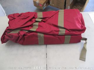 Ultimate Bag