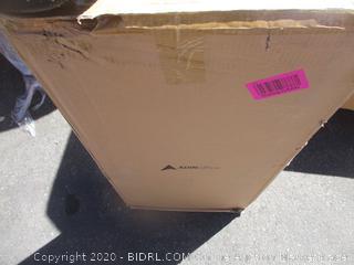Storage File (Box Damage)