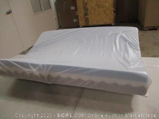 """Sealy - Dog Bed (36"""" x 28"""")"""