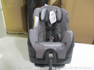 Evenflo- Tribute- Convertible Car Seat