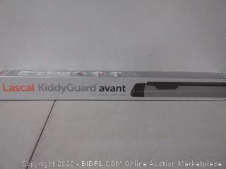 Lascal kiddyguard Avant safety gate