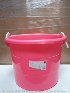 Toy Tub 18 Gallon
