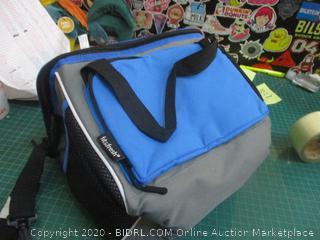 Personal Cooler Bag