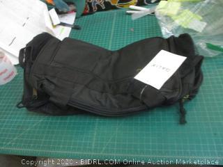 Dalix Duffle Travel Bag