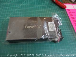 Buvelife Case