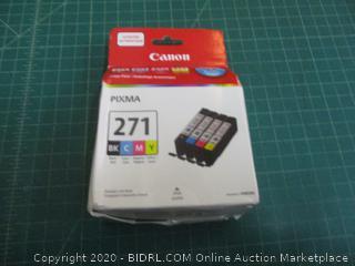 Canon 271