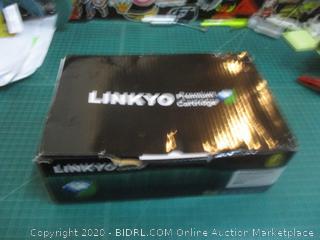 Linkyo Cartridges