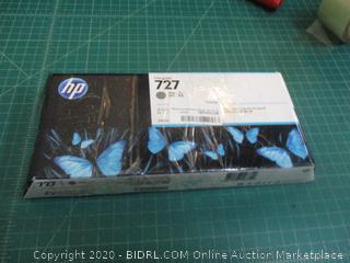 HP 272