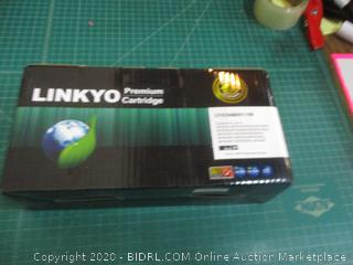 Linkyo Cartridge