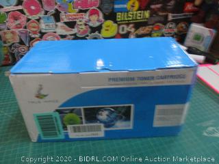 Premium Toner Cartridge -4
