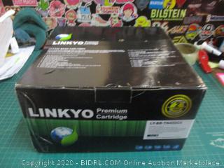 Linko Premium Cartridge -4