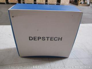 Depstech Products (Please Preview)