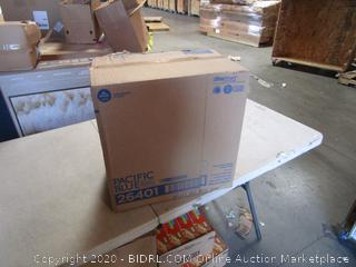 Recycled Paper Towel Roll (Box Damage) (Please Preview)