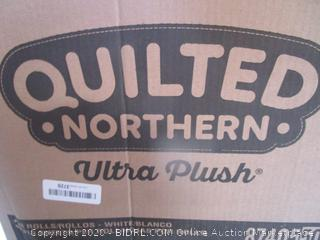 Quilted Northern Toilet Paper (Please Preview)