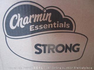 Charmin Toilet Paper (Box Damage)