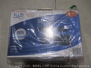 Flexi Kold