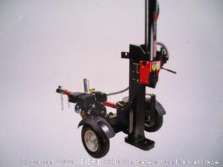 Craftsman 24BG57M1799 27-Ton 208cc Gas Log Splitter