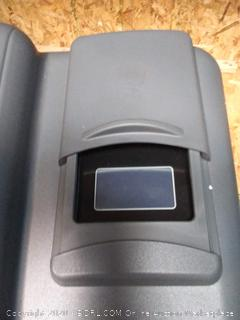 AO Smith water softener(missing 12v power cord) online $499
