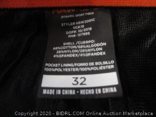 UnionBay & Hawke&Co Men's Shorts Size 32