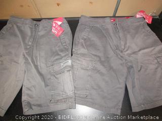 Union Bay Men's Shorts Size 32