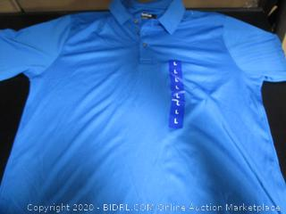 O'nell & Bolle Large Shirt