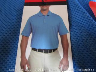 Eddie Bauer & Bolle Medium Shirts