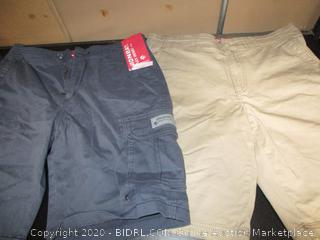Unionbay Men's Shorts Size 34