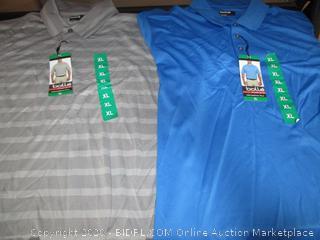 Bolle Men's Xl Shirts