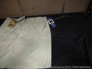 Hang Ten & Gerry Men's Shorts Size 36