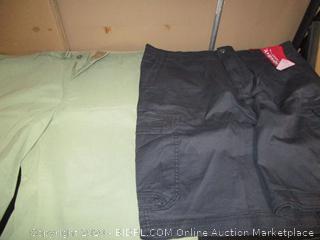 UnionBay & Vintage Men's Size 42 Shorts