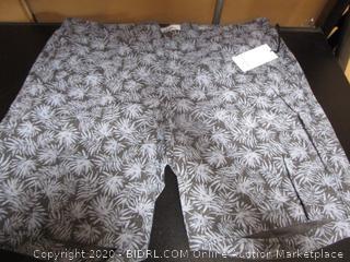 Goodfellow 42 Men's Shorts