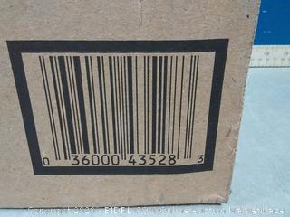 Goodnites Bedwetting Underwear for Boys, Small/Medium (38-65 lb.), 44 Ct