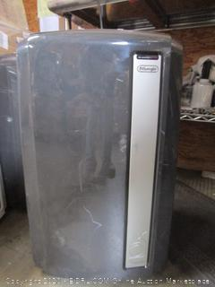 Delonghi Pinguino Portable Air Conditioning Unit PAC AN125HPEC