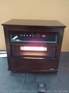 Duraflame Infragen Electric heater