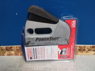 Arrow Fastener 5700 Heavy Duty Staple Gun