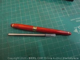 Beiluner Pen