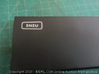 INIU Power Bank